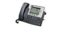 Cisco Unified Call Manager