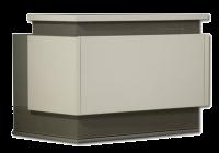 SiemensHipath 4000